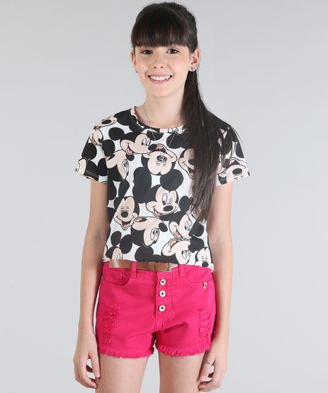 Blusa-Estampada-Mickey-Off-White-8799454-Off_White_1
