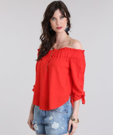 Blusa-Ombro-a-Ombro-Vermelha-8772393-Vermelho_1