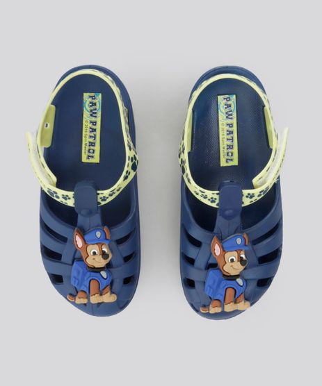 Sandalia-Grendene-Patrulha-Canina-Azul-Marinho-8595017-Azul_Marinho_1