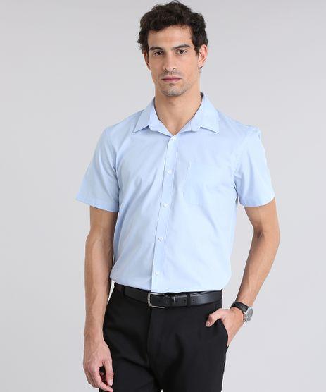 Camisa-Comfort--Azul-Claro-7602445-Azul_Claro_1