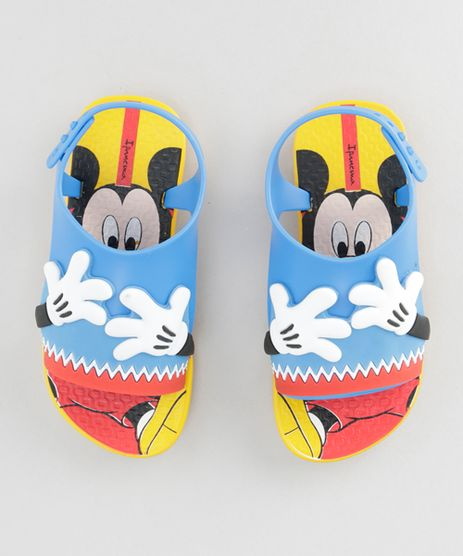 Sandalia-Grendene-Mickey-Azul-8669258-Azul_1