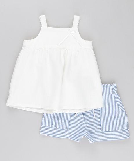 Conjunto-de-Regata-com-Linho-Off-White---Short-Listrado-Azul-Claro-8687360-Azul_Claro_1
