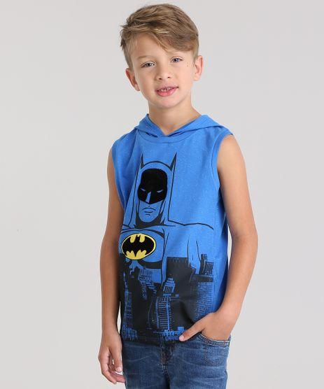 Regata-Batman-com-Capuz-Azul-Royal-8788165-Azul_Royal_1