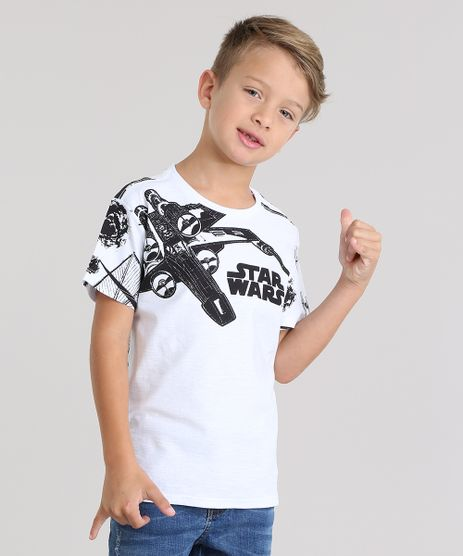 Camiseta-Estampada-Star-Wars-Branca-8796041-Branco_1