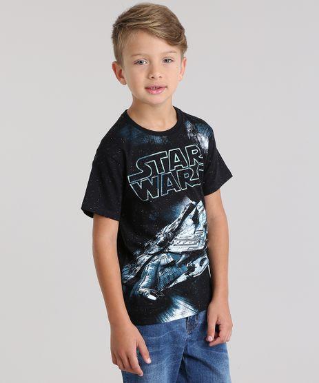 Camiseta-Star-Wars-Preta-8795226-Preto_1