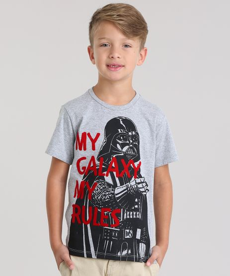 Camiseta-Darth-Vader-Cinza-Mescla-8789986-Cinza_Mescla_1