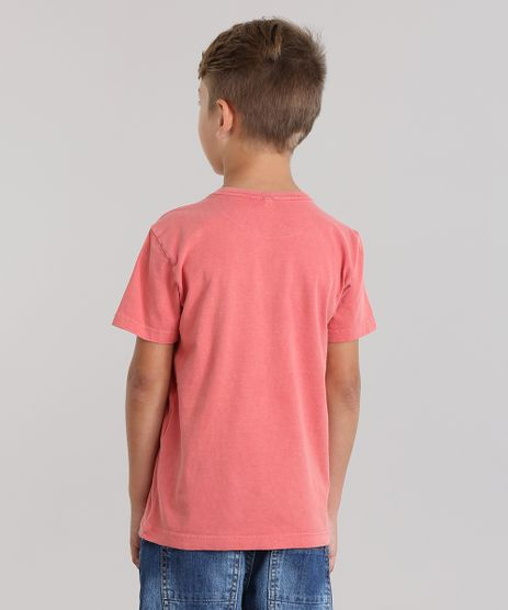 //www.cea.com.br/camiseta--being-nice-makes-you-cool--coral-8808659-coral/p
