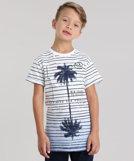 Camiseta-Longa-Coqueiro-com-Estampa-Listrada-Off-White-8798808-Off_White_1