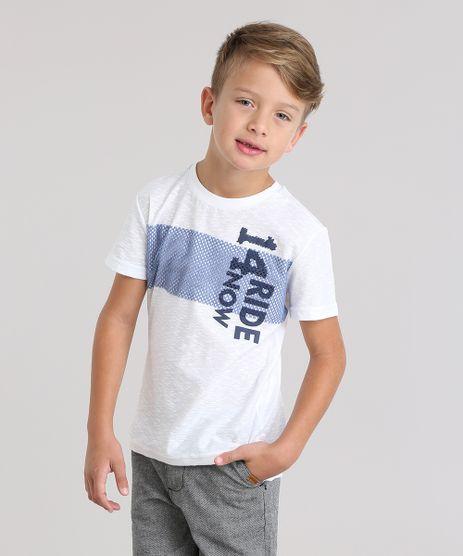 Camiseta-com-Recorte-em-Tela-Branca-8827179-Branco_1