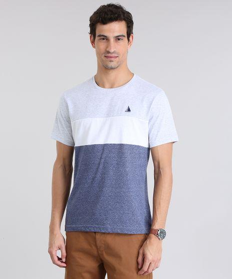 Camiseta-com-Recortes-Cinza-Mescla-8781731-Cinza_Mescla_1