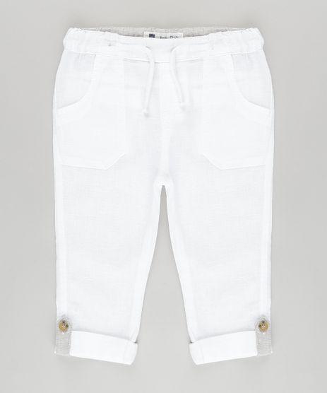Calca-com-Linho-e-Algodao---Sustentavel-Off-White-8700319-Off_White_1