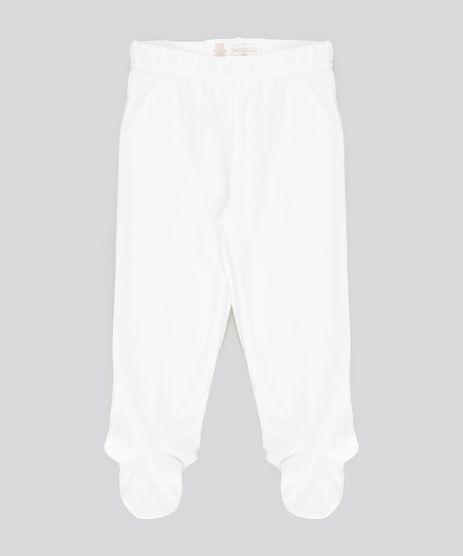 Calca-com-Pezinho-em-Algodao---Sustentavel-Off-White-8690771-Off_White_1