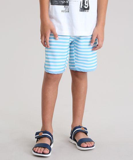 Bermuda-Listrada-Azul-Claro-8658192-Azul_Claro_1