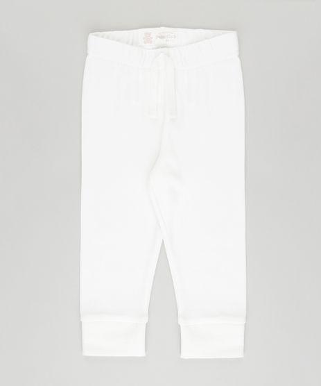 Calca-em-Algodao---Sustentavel-Off-White-8691385-Off_White_1