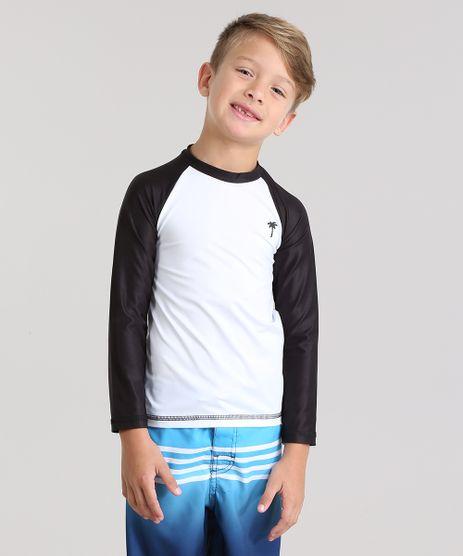 Camiseta-Raglan-com-Protecao-UV-50--Branca-8826588-Branco_1