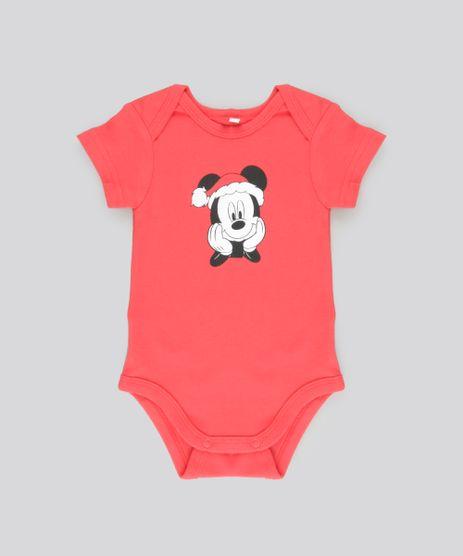 Body-Mickey-Vermelho-8691137-Vermelho_1