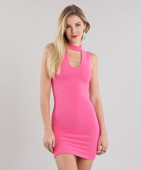 Vestido-Choker-Pink-8840313-Pink_1