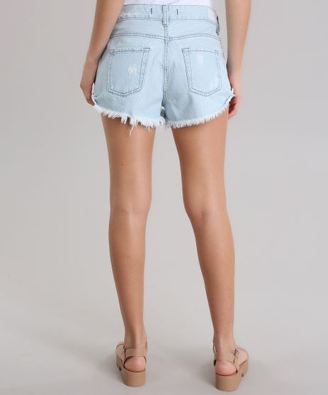 //www.cea.com.br/short-jeans-relaxed-destroyed-azul-claro-8797530-azul_claro/p