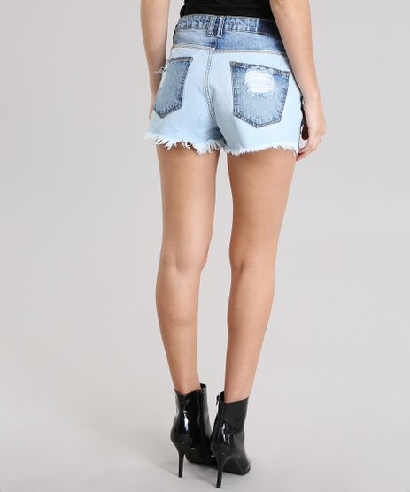 //www.cea.com.br/short-jeans-relaxed-destroyed-azul-medio-8796869-azul_medio/p