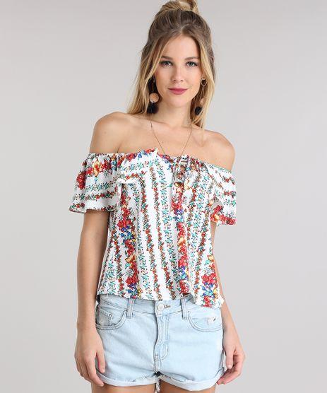 Blusa-Ombro-a-Ombro-Estampada-Floral-com-Babado-Off-White-8722697-Off_White_1