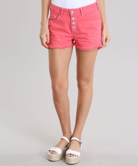 Short-Relaxed-Coral-8797534-Coral_1