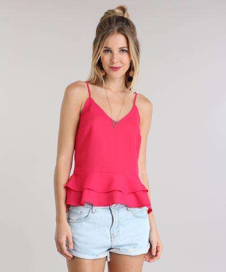 Regata-com-Babados-Pink-8717498-Pink_1