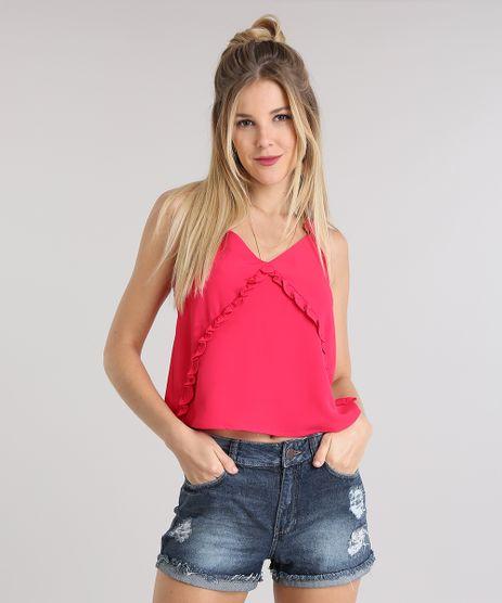 Regata-com-Lacos-e-Babado-Pink-8724126-Pink_1