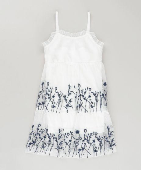 Vestido-em-Tule-Bordado-Floral-Off-White-8688896-Off_White_1