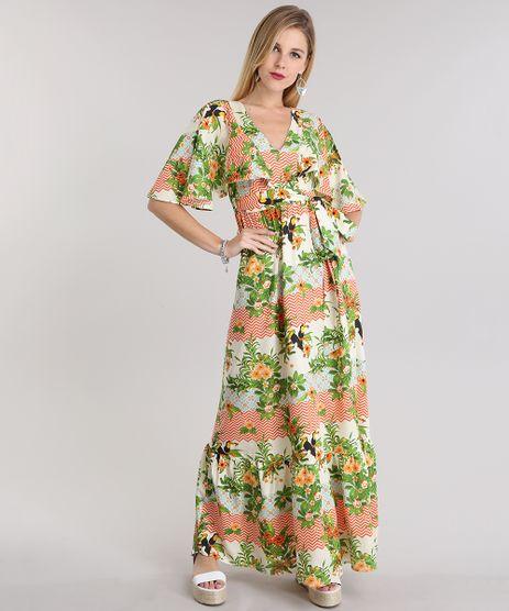 Vestido-Longo-Estampado-Floral-Off-White-8695733-Off_White_1