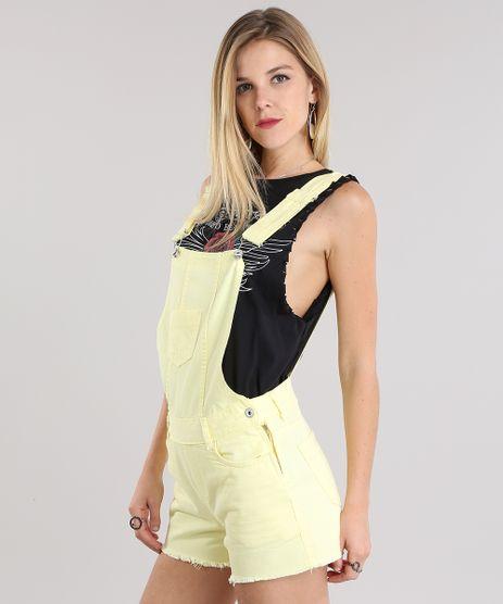 Jardineira-Amarelo-Claro-8825092-Amarelo_Claro_1