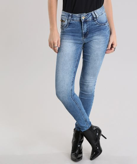 Calca-Jeans-Super-Skinny-Push-Up-Sawary-Azul-Medio-8865789-Azul_Medio_1