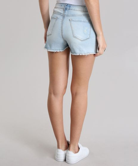 //www.cea.com.br/short-jeans-relaxed-destroyed-azul-claro-8781237-azul_claro/p