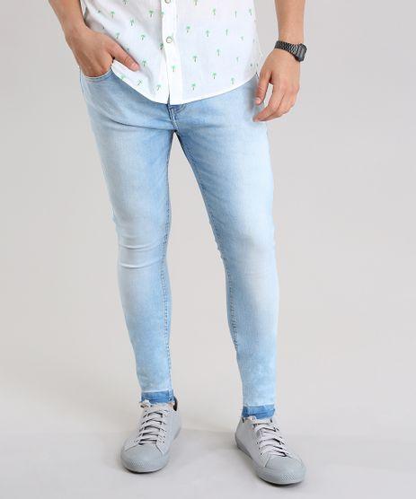 Calca-Jeans-Super-Skinny-Azul-Claro-8770429-Azul_Claro_1