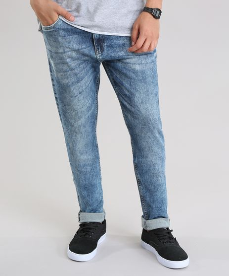 Calca-Jeans-Carrot-Destroyed-Azul-Medio-8795267-Azul_Medio_1