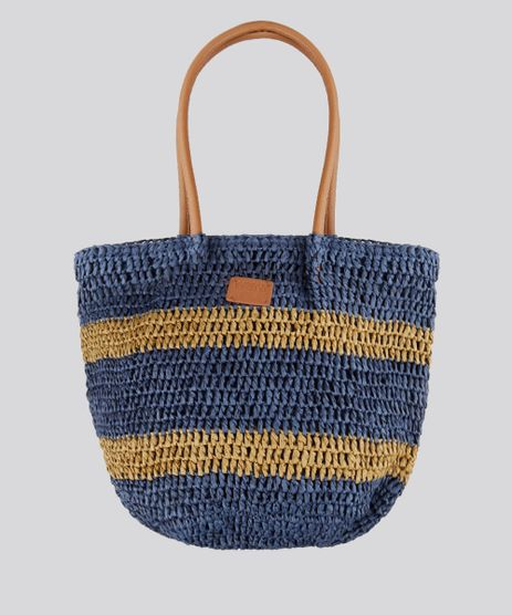 Bolsa-Shopper-Listrada-Azul-Marinho-8744843-Azul_Marinho_1