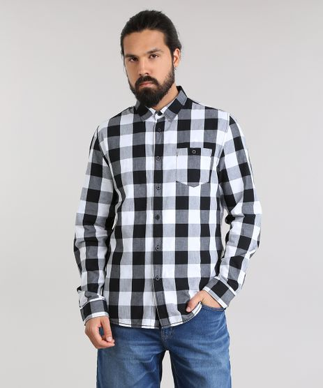 Camisa-Xadrez-Branca-8448783-Branco_1