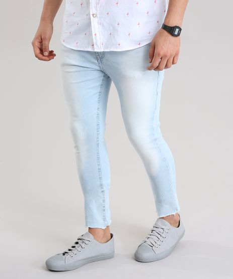 Calca-Jeans-Super-Skinny-Cropped-Azul-Claro-8770334-Azul_Claro_1