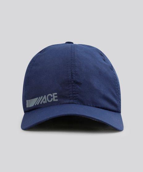 Bone-Ace-com-Protecao-UV-50--Azul-Marinho-8833280-Azul_Marinho_1