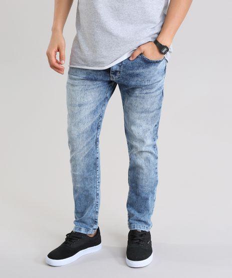Calca-Jeans-Skinny-Azul-Medio-8768226-Azul_Medio_1