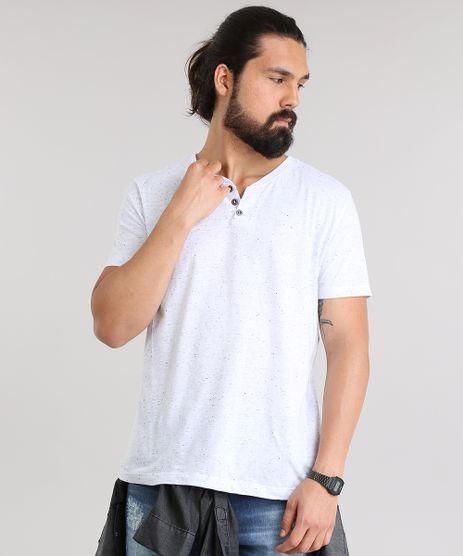 Camiseta-Basica-Botone-Branca-8807686-Branco_1