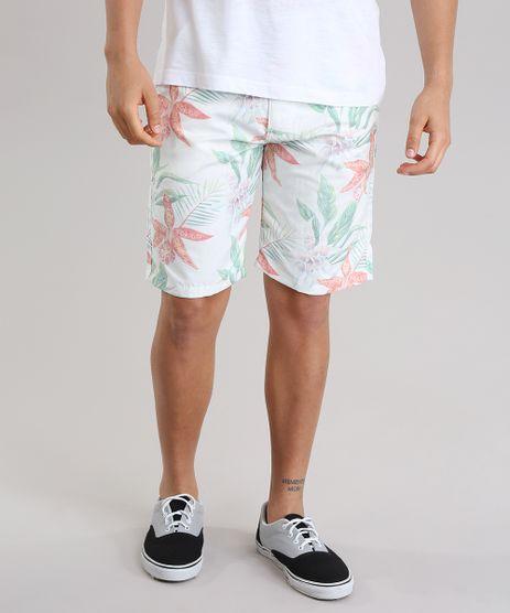 Bermuda-Estampada-Floral-Branca-8889710-Branco_1