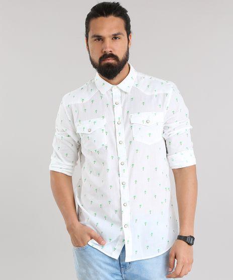 Camisa-Estampada-de-Coqueiros-Branca-8702685-Branco_1