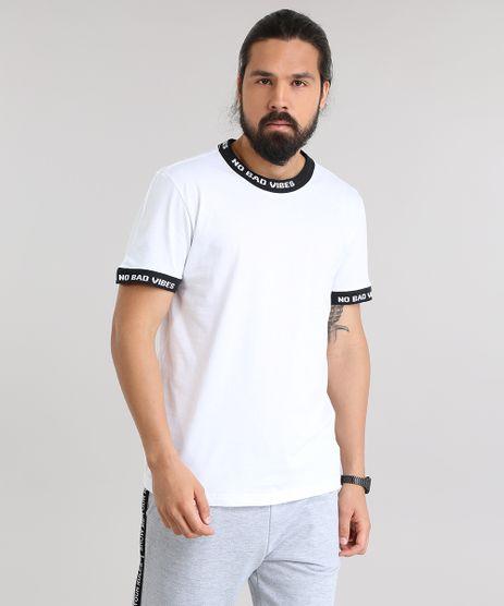 Camiseta--No-Bad-Vibes--Branca-8701921-Branco_1