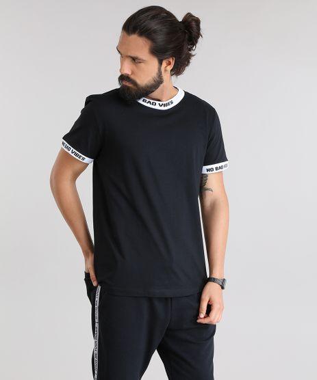Camiseta--No-Bad-Vibes--Preta-8701921-Preto_1