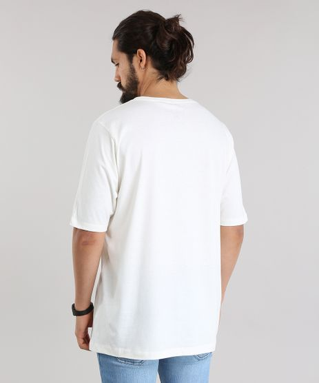 //www.cea.com.br/camiseta--echoes--off-white-8854847-off_white/p