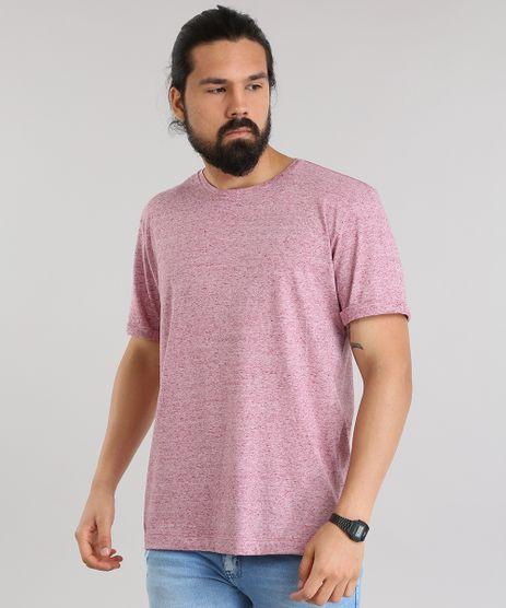Camiseta-Basica-Botone-Rosa-8840223-Rosa_1