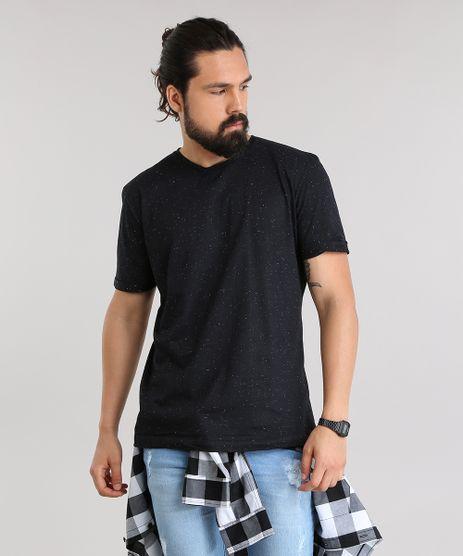 Camiseta-Basica-Botone-Preta-8846579-Preto_1