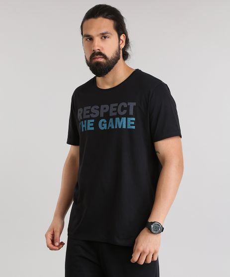 Camiseta-Ace--Respect-The-Game--Preta-8759359-Preto_1