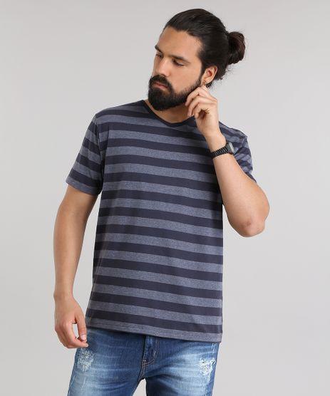 Camiseta-Listrada-Azul-Marinho-8806671-Azul_Marinho_1
