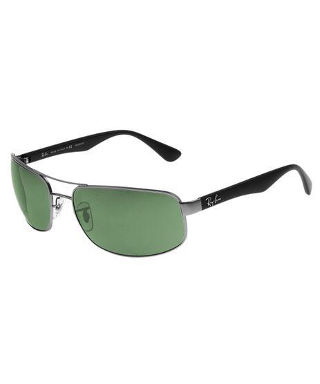 oculos-ray-ban-rb3445-64-prata